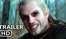 Final Witcher Trailer Teases Massive Battles And Tons Of Action