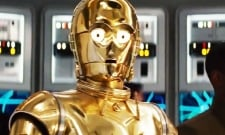 R2-D2 And C-3PO Reunite In New Star Wars: The Rise Of Skywalker TV Spot