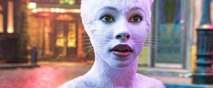 Cats Star Says He Thought The Movie Would Change The World