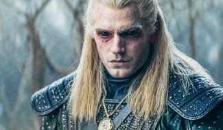 Netflix's Witcher Spinoff Can Answer Some Of The Show's Biggest Mysteries