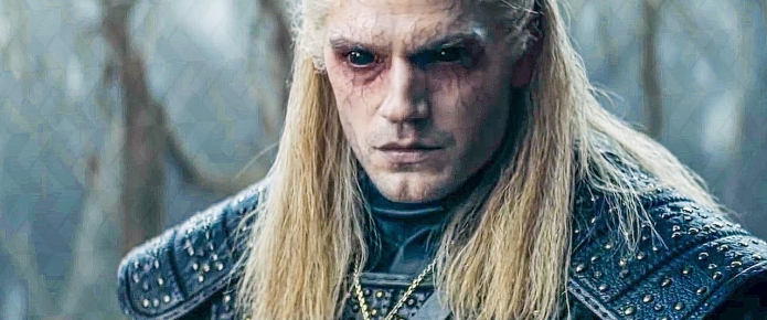 Henry Cavill Reveals Whether His Witcher Costume Is As Uncomfortable As It Looks