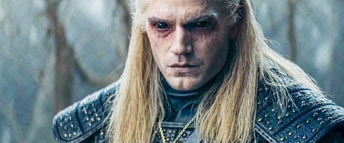 The Witcher Showrunner Explains Why Season 2 Is Delayed