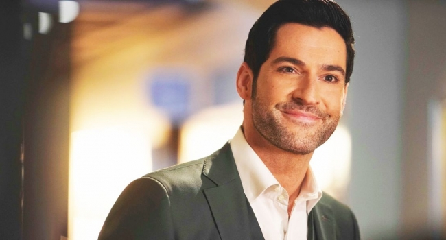 Watch: New Lucifer Promo Gives Us A Glimpse At Season 5B