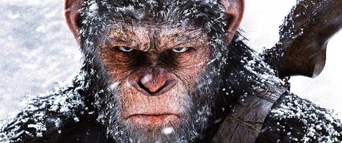 New Planet Of The Apes Movie In Development At Disney With Wes Ball Attached