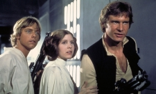 You Can Now Pre-Order Every Star Wars Film On 4K Blu-Ray