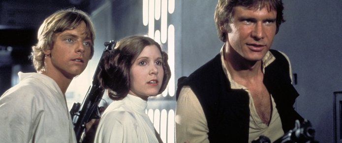 Robert Englund Was Responsible For Mark Hamill Being Cast In Star Wars