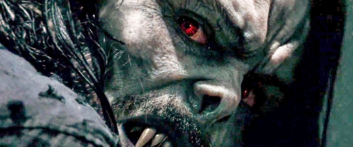 Marvel Reportedly Plans To Team Morbius Up With [SPOILERS] In The MCU
