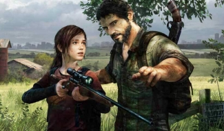The Last Of Us: Part II Has Been Delayed Indefinitely