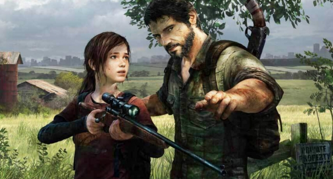 The Last Of Us Part 2 Will Redefine How Video Game Violence Is Viewed