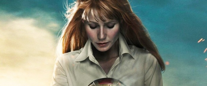 Pepper Potts Will Reportedly Return To MCU In Upcoming Disney Plus Show