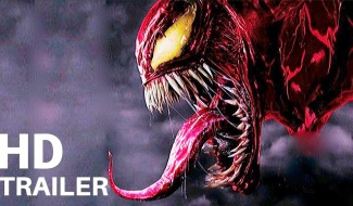 Amazing Venom 2 Fan Trailer Teases The Carnage To Come