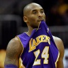 Kobe Bryant Fans Outraged After Frozen 2 Star Calls Him A Rapist After His Death