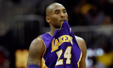 Kobe Bryant's Daughter Also Died In Helicopter Crash Alongside Her Dad