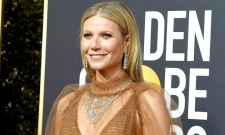 MCU Star Gwyneth Paltrow Celebrates Birthday By Posing Nude