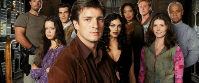 Fox Is Down For A Firefly Revival, But Only On One Condition