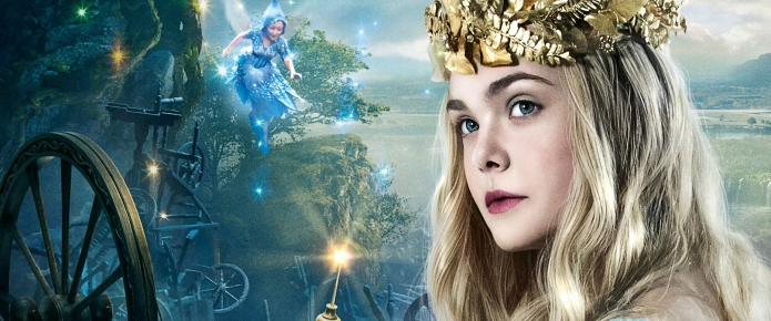 Disney Reportedly Wants To Do A Live-Action Princess Crossover Movie