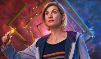 Doctor Who Star Jodie Whittaker Says She Was Raised Gender Neutral