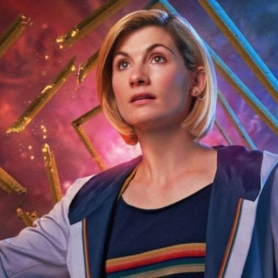 """Doctor Who Season 12×07 """"Can You Hear Me?"""" Review"""