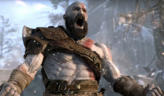 Dave Bautista Reportedly Eyed To Play Villain In God Of War Movie