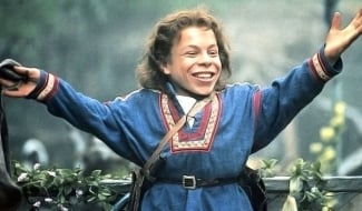 Warwick Davis Returning For Willow Sequel Show, Set Decades Later