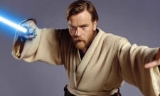 Aladdin Star Reportedly Eyed For Female Lead In Obi-Wan Kenobi