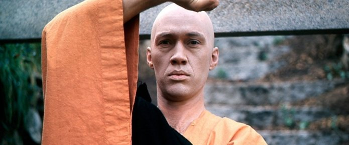 Hobbs & Shaw Director Set To Remake Cult Classic TV Show Kung Fu