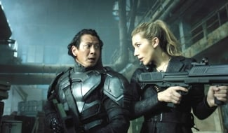 Altered Carbon Season 2 Confirms Big Time Jump For The Show