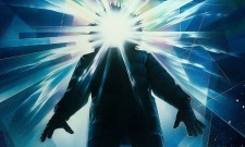 Universal And Blumhouse Developing New Version Of Horror Classic The Thing