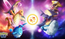Pokémon Go Online Battle Features And Rewards Revealed