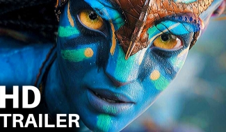 Incredible Avatar 2 Fan Trailer Welcomes Us Back To Pandora