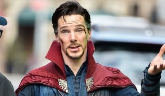 Marvel Reportedly Plans To Make [SPOILERS] The MCU's Next Doctor Strange
