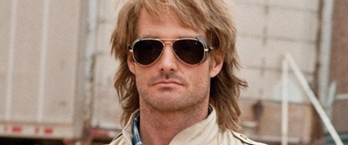 MacGruber TV Series Announced For NBC's Streaming Service