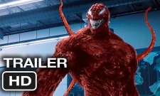 Incredible Sinister Six Fan Trailer Unites Spider-Man's Villains