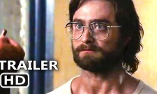 Daniel Radcliffe Plans A Prison Break In Escape From Pretoria Trailer