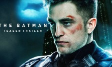 Robert Pattinson Suits Up In Incredible Batman Fan Trailer
