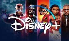 Disney CEO Says More Big Budget Movies Could Go Straight To Disney Plus
