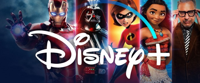 Apple Rumored To Be Looking To Buy Disney, Marvel And Star Wars As Stocks Crash