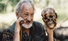 True Terror With Robert Englund To Premiere In March