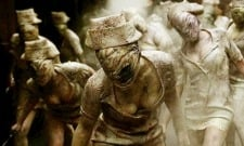 Silent Hill Reboot Rumors May Be More Credible Than You Think