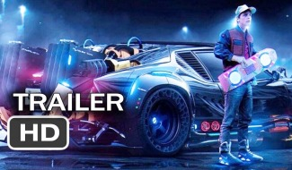 Watch: Marty McFly Returns In Incredible Back To The Future 4 Fan Trailer