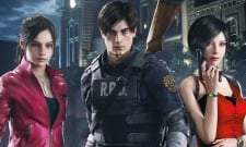 Resident Evil 8: Village Reportedly Releasing Early Next Year