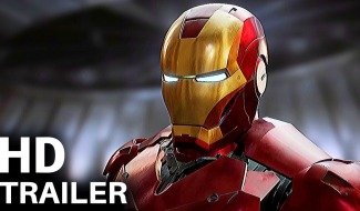 Watch: Emotional Iron Man 4 Fan Trailer Will Give You Chills