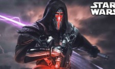 Star Wars: The High Republic Was Spoiled By Kylo Ren Comic