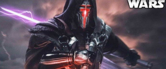 Star Wars Reveals How The Sith Might Factor Into The High Republic