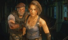 Resident Evil 3 Remake Has Been Heavily Discounted On Xbox One And PS4