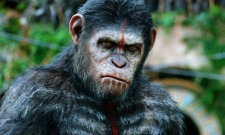 Planet Of The Apes Director Offers Updates On Disney's New Reboot