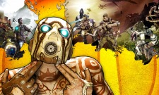 Kevin Hart To Star In Eli Roth's Borderlands Movie