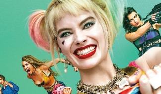 WB Reportedly Has Harley Quinn On Hold After Birds Of Prey Flopped