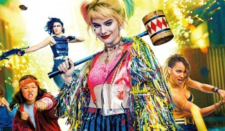 Birds Of Prey VOD Price Drops Drastically, Now Available For Super-Cheap