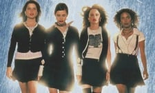 The Craft Remake Will Premiere Via Amazon Prime Next Month